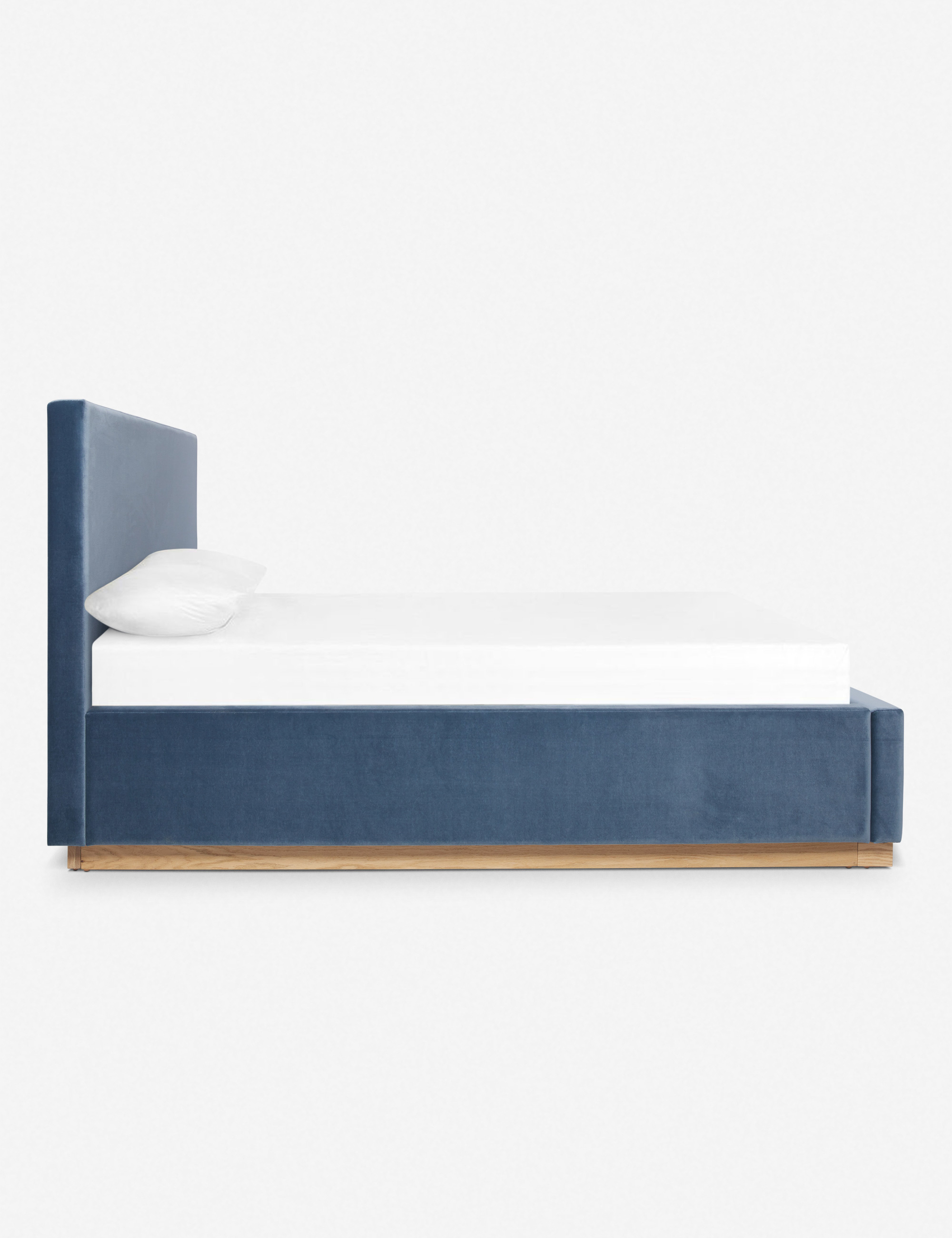 GINNY_MACDONALD_Lockwood-Bed-Velvet-Harbour-5