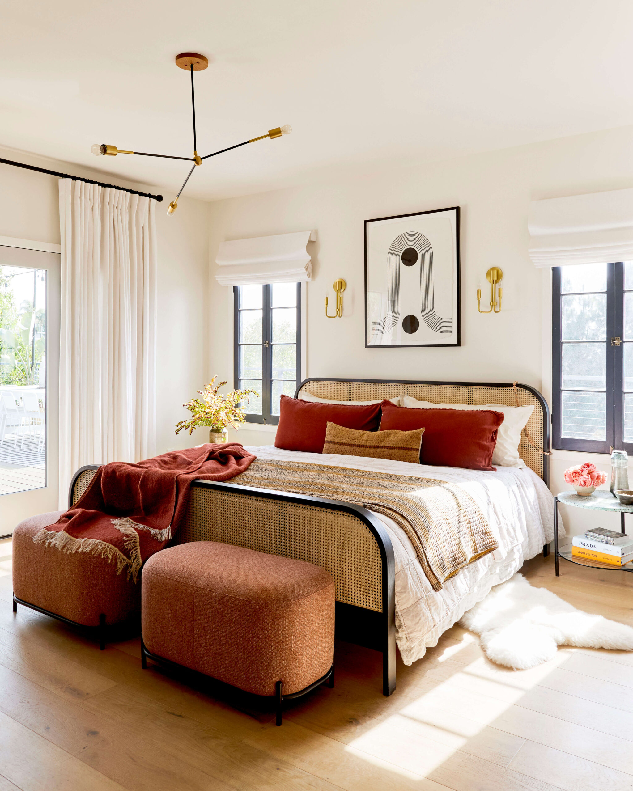 GINNY_MACDONALD_JACLYN_JOHNSON_BEDROOM_CANE_BED