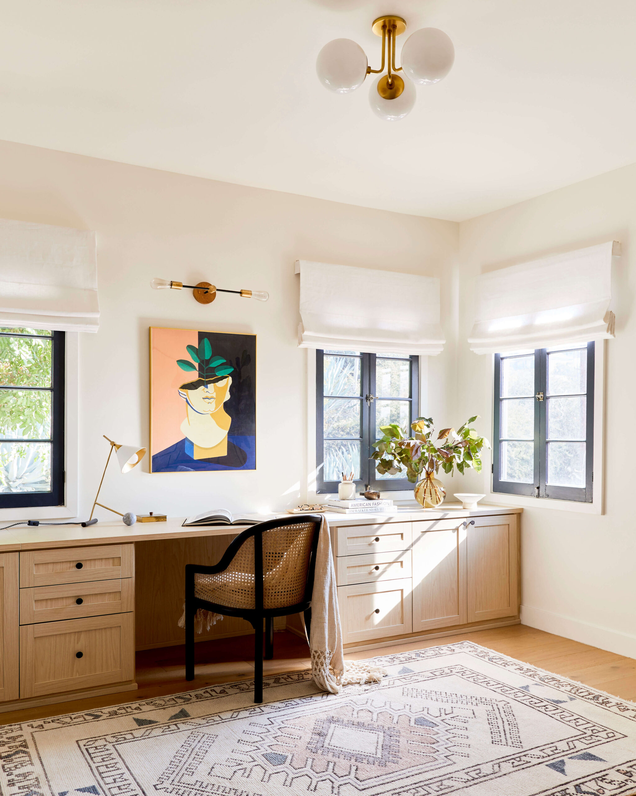 GINNY_MACDONALD_JACLYN_JOHNSON_OFFICE_BUILT-IN_CABINETS